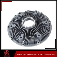 Various models factory directly car part