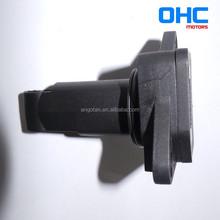Mass Air Flow Meter MAF Sensor 22204-0N010 22204-0L010