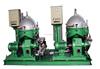 Model KYDH206C-23 Heave Fuel Oil Disc Centrifuge Alfa Laval