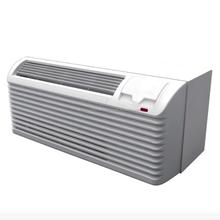 Hotel air cooler PTAC with IR receiver sensor