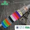 wholesale vapor band e cigarette mechanical mod silicon vape band