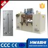 Stainless steel box corner automatic welding machine