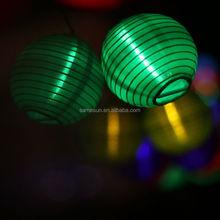 led light decoration wedding bird cage