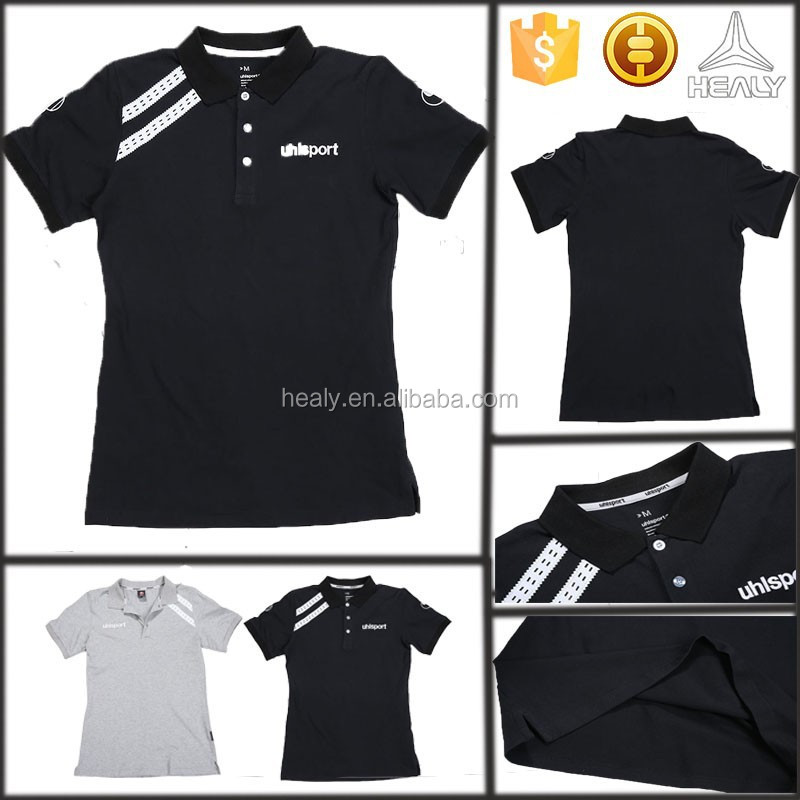 cheapest place to buy polo t shirts