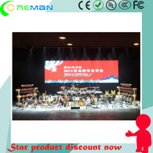 32x32 rgb led panel p5 p6 / dj mix download flexible oled display p4 / outdoor video led screen p3
