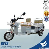 Passenger electric rickshaw, three wheel electric motorcycle,battery rickshaw
