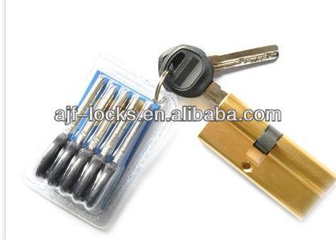 anti bump AB keys cylinder.jpg