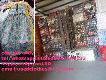 used clothing in canada/used clothes wholesale used clothing/used shoes wholesale california