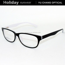 2015 new model wholesale glasses frame, best selling designer wholesale eyeglasses frame, eyeware