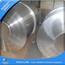aluminium coil for tab stock made in china