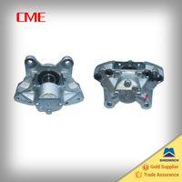 rear brake caliper for volvo 740 OE#1330418