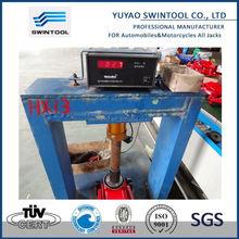 50 ton air hydraulic floor jacks