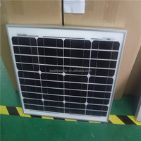 Thin Film Solar Panel Kit China Solar Panel Price