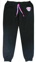 custom jogger pants for women