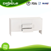 Super Quality Latest Designs Reasonable Price Stand Lcd Tv