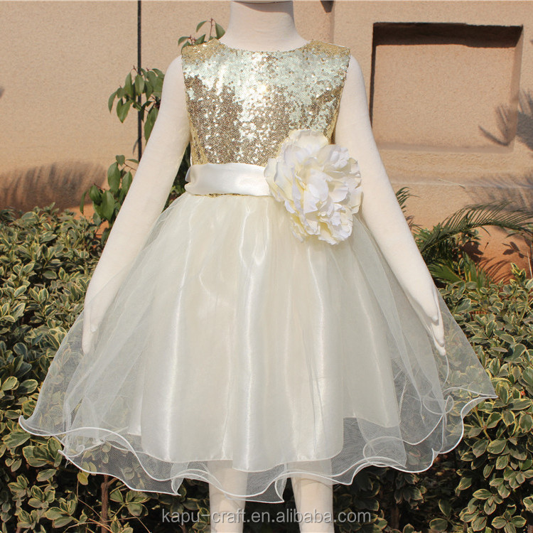 Flower Girl Dresses Boutique Malaysia - Amore Wedding Dresses