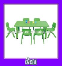 Good Price mini table tennis table for kids With QUALITY MADE IN CHINA
