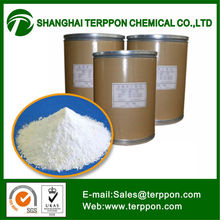 High Quality Cilastatin Acid;CAS:82009-34-5,Best price from China,Factory Hot sale Fast Delivery!!!