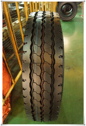 1200R20 Japan new truck tyre/tire 12.00R20