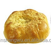 super quality food additive Maltitol for bread