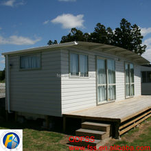 prefabricated house prices china prefabricated homes
