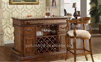 old world living room furniture