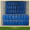 ácido acético ácido acético glacial 99,5%