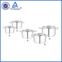 best stainless unique mini kitchen play set toy