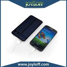 factory promotion price best quality shockproof solar fence chargers