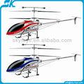 ! nuevo estilo para 2013 helicóptero de control remoto más grande de 3.5ch 168cm inalámbrico rc helicóptero grandes helicóptero