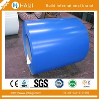 HR ChromateUsed Steel Price Color Roof With Price Steel Sheets Price The Best China supply ppgi coil color coated steel sheets