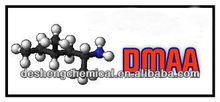 Pure 1,3-dimethylpentylamine,DMAA supplement Send within 1 day!