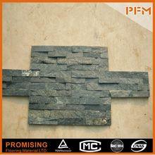 Reasonable Pricing OEM Production Sandblasted Painting Cultured Stone