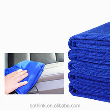 customized lint-free microfiber disposable lint remover