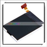 Hot Selling LCD Screen for Nokia 2630 N2630 2760 N2760 2600