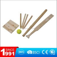youth wood baseball bats/cheap baseball bats/baseball bat for sale