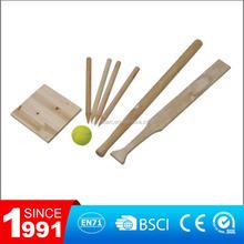 Juventud bates de béisbol de madera / barato bates de béisbol / bate de béisbol venta