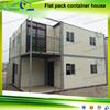 /p-detail/Dise%C3%B1o-para-requisitos-particulares-del-panel-s%C3%A1ndwich-de-oficina-300005980718.html