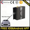 High quality new coming anti theft car gps tracker vt600 3G