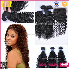 wholesale One of the most popular High quality and low price cheap virgin human beijing hair color