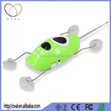 2015 New Arrival Custom Vacuum Chuck USB Plush Toy Animals mini Speaker