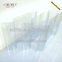 High tensile FRP grp panel / fiberglass sheet