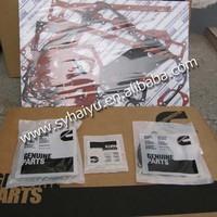new portable generator engine repair kits 4089889