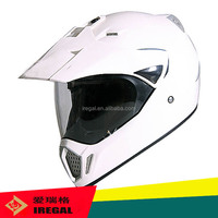 Iregal ECE DOT ABS full face tickers arai helmetMX-310