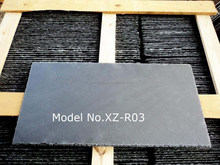 Grey Roofing slate/Roofing Tiles