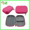 eva cosmetic powder packing case (GC-1024)