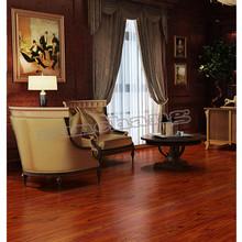 WPC Dekcing Or Cork Acacia Hardwood Flooring