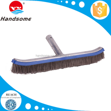 Top quality best price best brush above ground pools