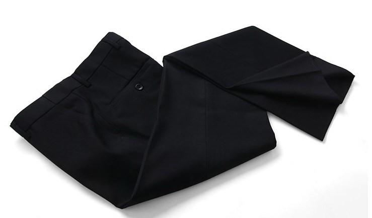 HTB19jgsFpXXXXb apXXq6xXFXXXL - (Jackets+Pants) 2016 New Men Suits Slim Custom Fit Tuxedo Brand Fashion Bridegroon Business Dress Wedding Suits Blazer H0285