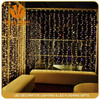 Party Lights White Light string Curtain Wedding Decorating 6 Modes